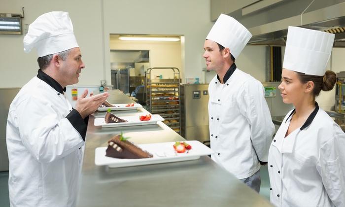 Il gambaro rosso a san casciano val di pesa citt metropolitana di firenze groupon - Corso cucina giapponese groupon ...