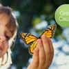 $10 Donation for Eco-Investigations Summer Camp