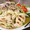 Rama – Up to50% Off Thai Cuisine