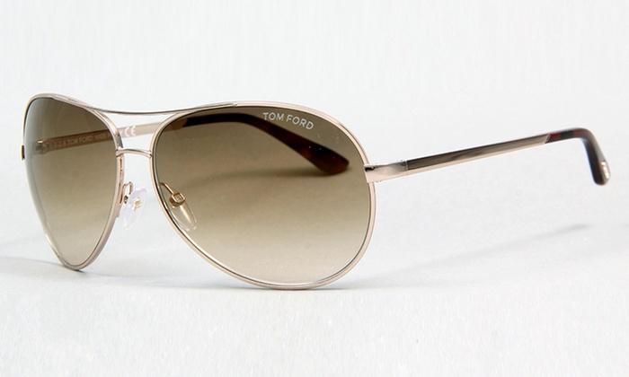 64c877b2ce Tom Ford Sunglasses for Men