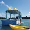 Up to 40% Off a Wildlife-Refuge Kayak Tour