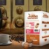 Java Factory Coffee Single-Serve Pod 40ct. Sampler Pack