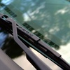 Up to 65% Off at Rite-Way Windshield Repair