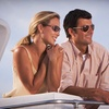 Up to 68% Off Private Sunset Cruise for 2 or 4