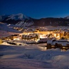 Stay at The Nordic Inn in Crested Butte, CO