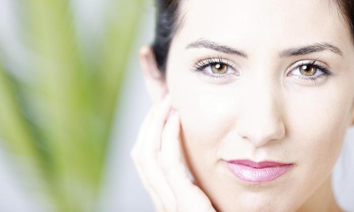 King Cosmetic & Laser Enhancements - Abilene: $330 for $999 Worth of Laser Skin Resurfacing — King Cosmetic & Laser Enhancements