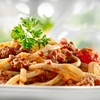 Half Off Italian Food at Joey's Restaurant
