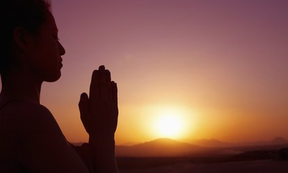 Two-Day Spiritual Course For One (£45) or Two (£89) at The Soul Sanctuary (63% Off)