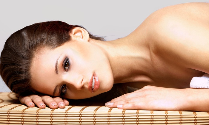 Revitalize Health and Beauty - Troy: Massage or Facial; Massage, Facial, and Manicure; or Couples Massage at Revitalize Health and Beauty (Up to 53% Off)