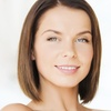 Up to 68% Off Skin-Tightening Treatments