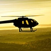 47% Off a Helicopter Tour from Wings Air