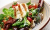 Fit Chef Foods Texas LLC - Corrigan North: One or Two Weeks of Healthy Food Prep for One or Two People at Fit Chef Foods Texas LLC (Up to 40%  Off)