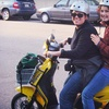 Up to 58% Off Scooter Rental