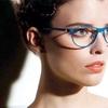 78% Off Designer Eyewear at Mona Vision
