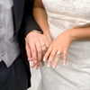 49% Off Wedding-Planning Services