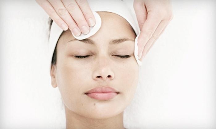 Alisa Institute of Skin Care - Skokie: One or Three IPL Photofacials at Alisa Institute of Skin Care (Up to 82% Off)