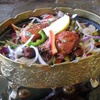 Up to 62% Off Indian Fare at The Maharaja in Cambridge