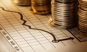 Curso online de bolsa para principiantes y estrategias de trading por 19 € o nivel experto por 29 €