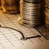 Curso online de bolsa y estrategias trading, -96%