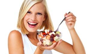 Centrum Dietetyczne Vita Art: Spotkanie z psychodietetykiem, analiza składu ciała i więcej od 49,99 zł w Centrum Dietetycznym Vita Art