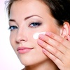 Up to 50% Off Anti-Aging Skincare Products