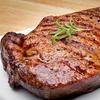 $50 Off Your Dinner Bill at Bobby Van's Steakhouse