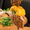 42% Off Steakhouse Dinner at Brazilian Cowboy