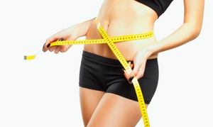 EliteHealth: 15, 25, or 40 Lipotropic B12 Injections from EliteHealth (Up to 84% Off)