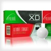 $19 for 12 Polara Golf Self-Correcting Golf Balls