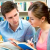 Sylvan Learning – Up to 81% Off Private Tutoring