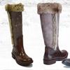 Lollipop Women's Cold-Weather Boots