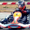 Up to 52% Off at Dallas Karting Complex