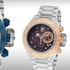 $139.99 for an Invicta Subaqua Men's Watch