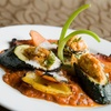 50% Off Indian Dinner at Bombay Club