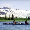 Up to 64% Off Kayaking in Whittier