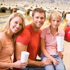 Up to 62% Off Bowling at Pines Plaza Lanes
