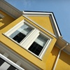 Up to 59% Off Window or Gutter Cleaning