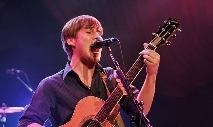 Trippin Billies - House of Blues Cleveland: Trippin Billies: A Tribute to Dave Matthews Band at House of Blues Cleveland on February 20, at 8 pm (Up to 46% Off)