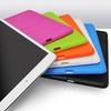 $4.99 for an Xtreme Flavor Shell iPad mini Soft-Gel Case