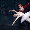 Huntsville Ballet Company – Up to 55% Off Season