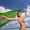Up to 81% Off UV and Spray Tanning at E-Z Tan