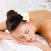 Up to 48% Off One Hour Massage Session