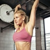 Up to 66% Off CrossFit Classes