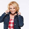 Tanya Tucker – Up to 64% Off Country