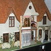 Up to 49% Off Visit to Miniature Museum of Greater St. Louis