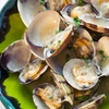 Up to 53% Off at Little New Orleans Kitchen & Oyster Bar