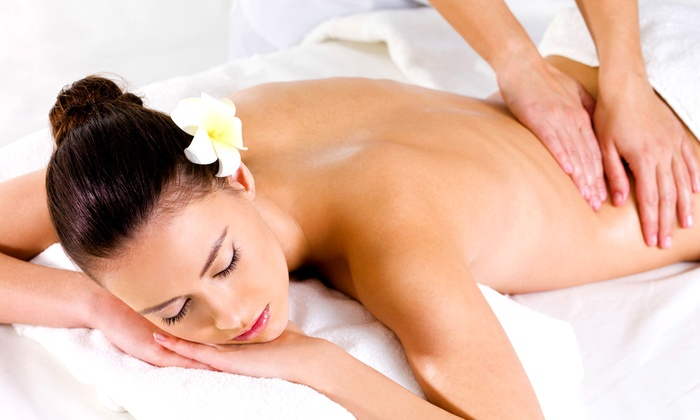 Therapeutic Massage by Carrie Zala - Premiere Laser Hair Clinic: One or Three 60-Minute Deep-Tissue Massage at Therapeutic Massage by Carrie Zala (Up to 53% Off)