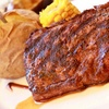 Up to 53% Off at Red River Steakhouse in McLean