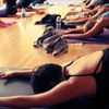Up to 63% Off Yoga or Massage in Goodlettsville