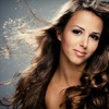 Up to 64% Off Haircut and Highlights in Round Rock